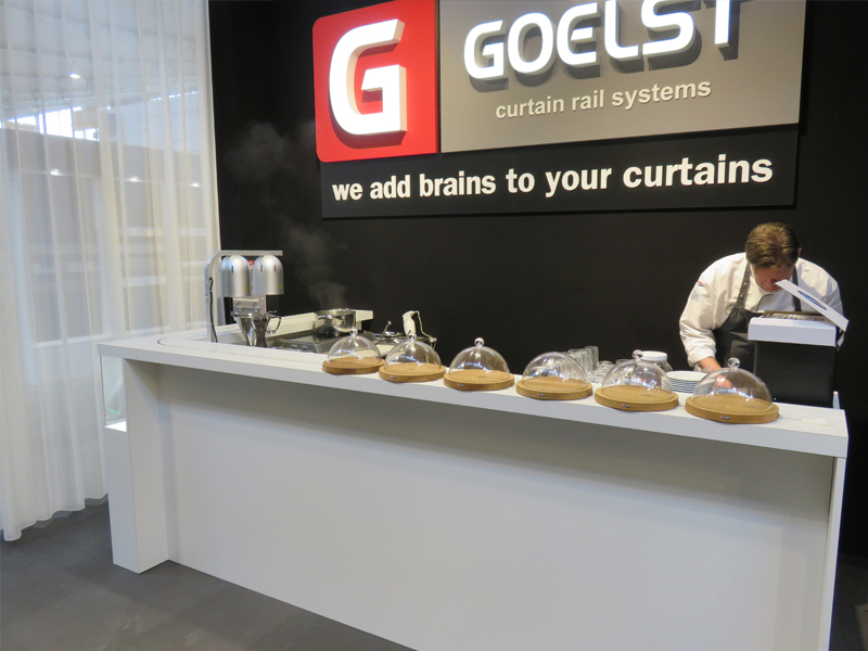 Goelst_RenT_HRKEXPO_web4