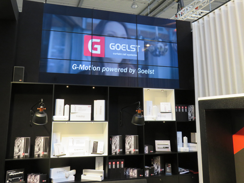 Goelst_RenT_HRKEXPO_web5